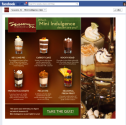 Facebook Page: 9 Fun Examples to Spark Your Creativity | Social Media Examiner