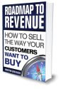 What's your most important sales tool when selling something complex? | Revenue Journal