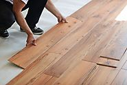 Succeed With Wooden Floor Santa Ana in 24 Hours