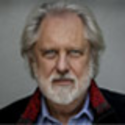 DavidPuttnam.com - Education