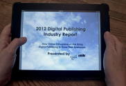 How You Can Profit from Digital Publishing - The Future of Ink