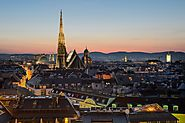 26 Free Things to do in Vienna - Free Things To Do