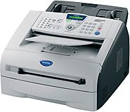 Get The Help Of Copier Support Rockleigh For Printer And Copier