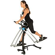 Top 10 Best Elliptical For Home in 2019 Reviews