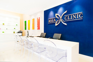 Asia Clinic