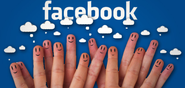 How to build professional communication on Facebook