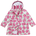 Best Children's Raincoats With Matching Boots And Umbrellas