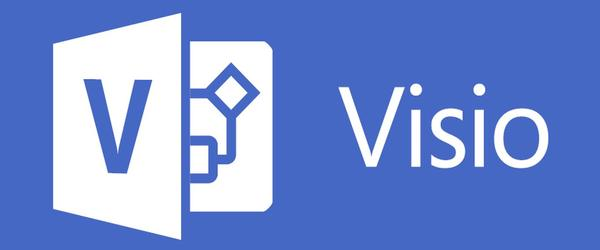 Headline for 20 Visio Alternatives For Mac OS X