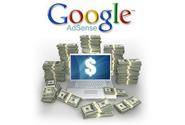How to increase adsense Earning?