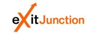 Earn Money from Bounce Traffic with Exit Junction