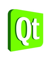 Digia launches Qt 5 cross-platform application development and UI framework