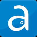 Azendoo - Task Management Application