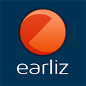 Earliz, your project management and monitoring software