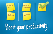 Symphonical - Boost your teams' productivity