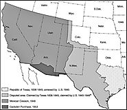 Griswold del Castillo: The Treaty of Guadalupe Hidalgo
