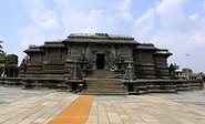 Belur - Wikipedia, the free encyclopedia