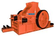 Manufacturers Bring Best Coal Crusher Deals At Your Step!