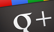 Google+ Basics Playlist