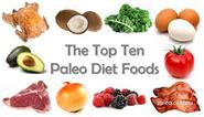 How paleo diet help to lose weight ? - paleo diet|lifetime fitness|my fitness pal|yurohealth.com