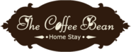 The Coffeebean Homestay, Chikmagalur