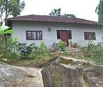 Nature Craft Homestay