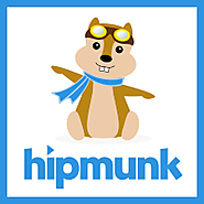 Hipmunk has the best bot on the travel block