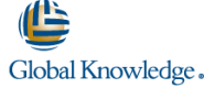 Global Knowledge: Business and IT Training
