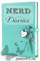 Diary of a Nerdy Wife