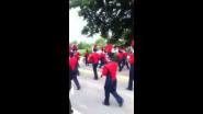 [Sept 3, 2012] Labor Day Parade - YouTube