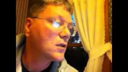 [Sept 12, 2012] @FiremanRich VLog - Little Brother iPod Touch Getting Updated Too! - YouTube