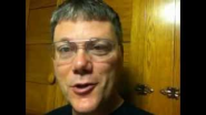 [Sept 16, 2012] @FiremanRich VLog - TFPFP YouTube Channel Has A Name Change... - YouTube