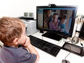 Five Dangers Kids Face When Browsing Online