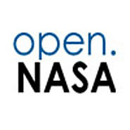 open.NASA - a collaborative approach to open, direct, and transparent communication about your space agency