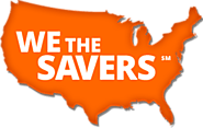 We The Savers