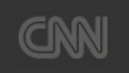 CNN Political Ticker- All politics, all the time - CNN.com Blogs
