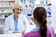 Prescriptions: 7 Tips for Safe Use