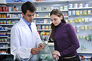5 Tips for Safe and Smart Over-The-Counter Medicine Use