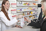 3 Facts About Generic Medications