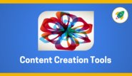 Content Creation Tools - Plus Your Business