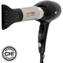 Chi Pro Hair Dryer Ulta.com - Cosmetics, Fragrance, Salon and Beauty Gifts