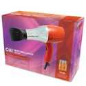 Chi Hair Dryer | eBay