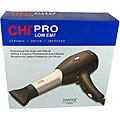 Farouk CHI Professional 1300-watt Ionic Hair Dryer
