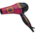 Professional Hair Dryers - Chi Hair Dryers, Brazilian Heat Hair Dryers & More - JCPenney