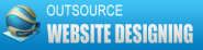 Creative Professional Web Design Company - Outsource Website Designing (OWD)
