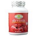 Buy Top Rated Raspberry Ketone 500 mg for Weight Loss Fast