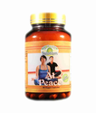 At Peace ► Herbal Extracts 60 Veggie Capsules