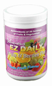 EZ Daily Fruit & Berries Energy Drink Powder 300 grms