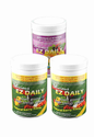 Fruit & Berries + Natural Berry Energy Drink Powder Combo Packs