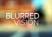 Causes and Treatments for Blurry Vision | Vision Without Glasses