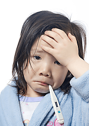 Didn't Get The Flu? Thank A Psychologist | The Psych Files
